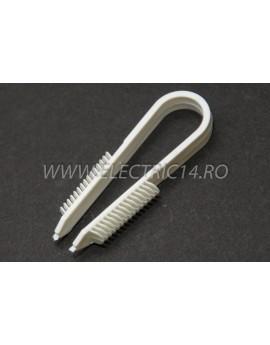 Diblu Rapid Fixari Usoare 8 mm Set-50 bucati CLEME - COLIERE - DIBLURI