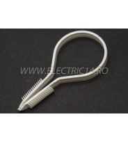 Diblu Rapid Fixari Usoare 25 mm Set-100 bucati