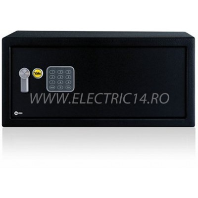 Seif Electronic Safe Laptop  YLV/200/DB1