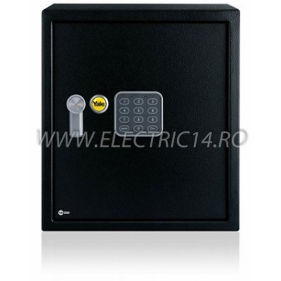 Seif Electronic Safe Large YSV/390/DB1