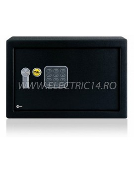 Seif Electronic Safe Medium YSV/250/DB1