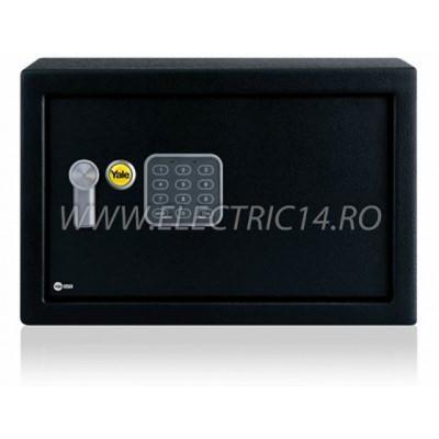 Seif Electronic Safe Medium YSV/250/DB1
