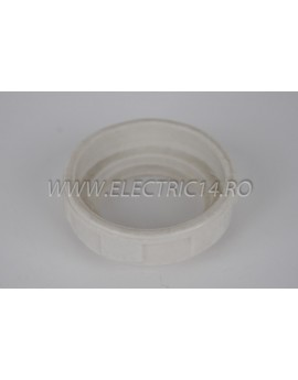 Inel Ceramica 63A
