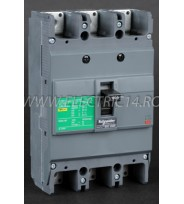 Intrerupator Automat 100A EZC250N3100 Scheinder