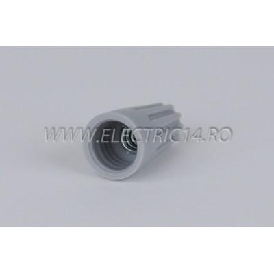 Izolator Cablu P1 Set - 100 bucati