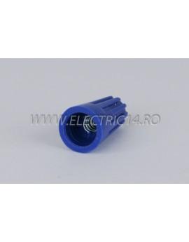 Izolator Cablu P2 Set - 100 bucati