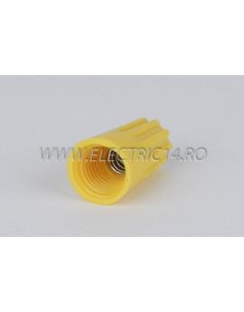 Izolator Cablu P4 Set - 100 bucati