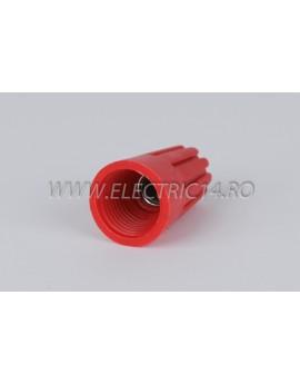 Izolator Cablu P6 Set - 100 bucati