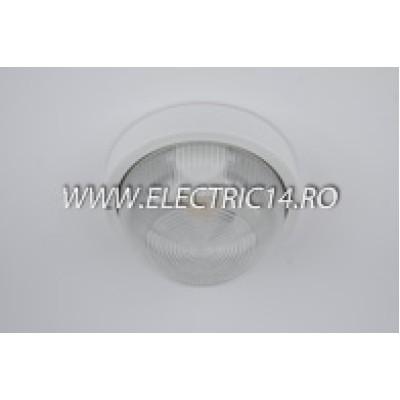Lampa batt 1x60w 1042A