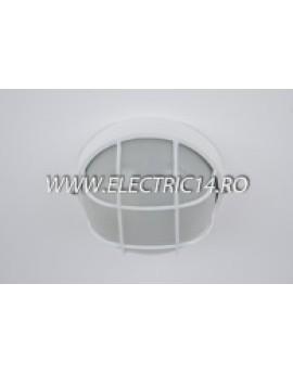 Lampa batt 1x60w 802 A