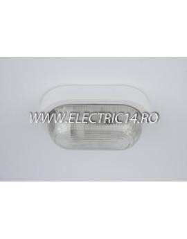 Lampa batt 1x60w 1044A