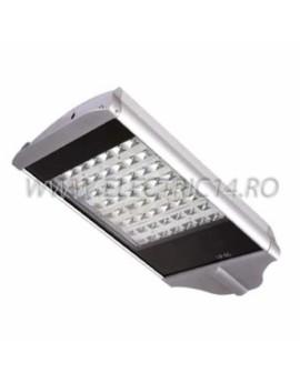 Corp Iluminat Stradal Led 56w CORP ILUMINAT STRADAL LED