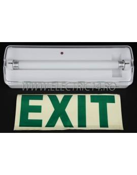 Lampa  Exit 6w VT 286