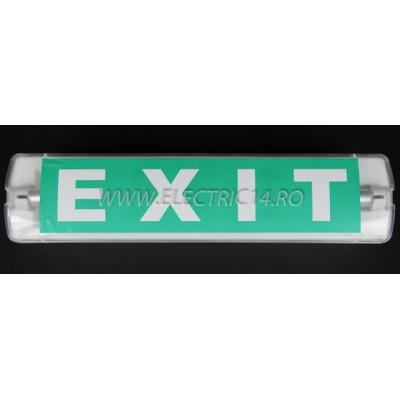 Lampa  Exit 8w VT 285