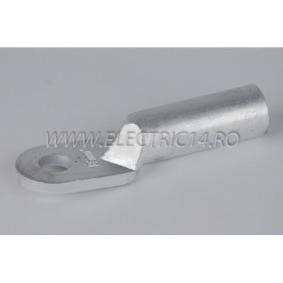 Papuci Cablu Aluminiu 185-M16