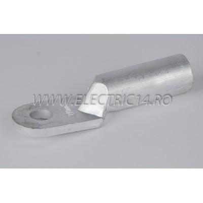 Papuci Cablu Aluminiu 240-M16