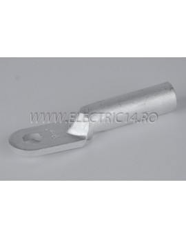 Papuci Cablu Aluminiu 50-M10 PAPUCI