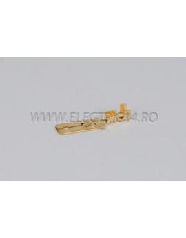 Papuci Auto Tata Neizolat  Set-100 bucati PAPUCI