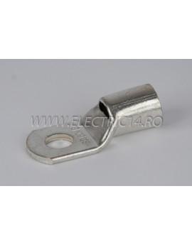 Papuci Cablu Cupru 120-M10 PAPUCI