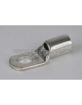 Papuci Cablu Cupru 150-M12 PAPUCI