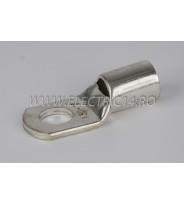 Papuci Cablu Cupru 150-M14