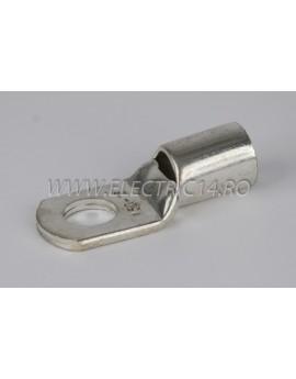 Papuci Cablu Cupru 150-M14 PAPUCI