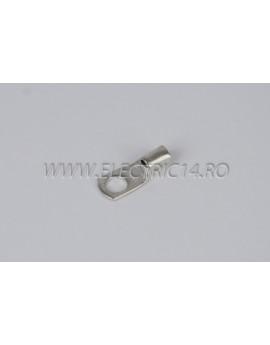 Papuci Cablu Cupru 6-M8