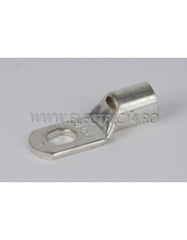 Papuci Cablu Cupru 95-M10 PAPUCI