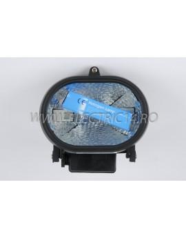 Proiector Halogen 150w GL