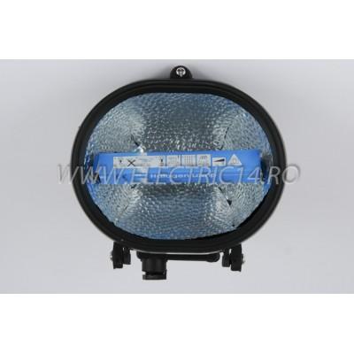 Proiector Halogen 500w GL