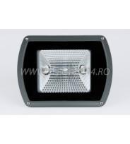 Proiector Hid Ceramic RX7S 35W