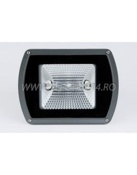 Proiector Hid Ceramic RX7S 35W CORP STRADAL - PROIECTOR
