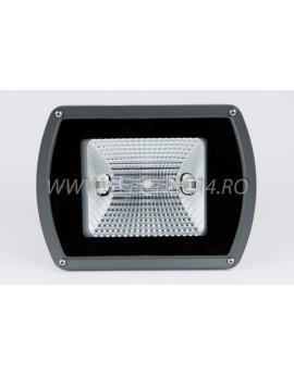 Proiector Hid Ceramic RX7S 70W CORP STRADAL - PROIECTOR