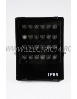 Proiector Led 24w TGD510 Proiectoare LED Exterior Ieftine