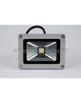 Proiector Led 10w Lumina Rece