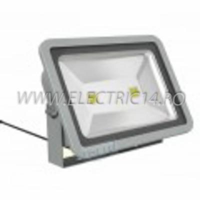 Proiector Led 120w Lumina Calda