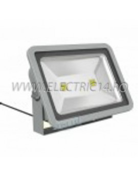 Proiector Led 120w Lumina Rece