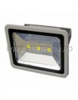 Proiector Led 150w Lumina Rece