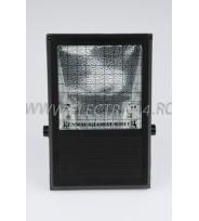 Proiector metal Halid 150W (Gol)
