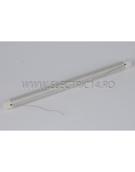Rezistenta Electrica Baton Ceramica 500w Set-10 bucati
