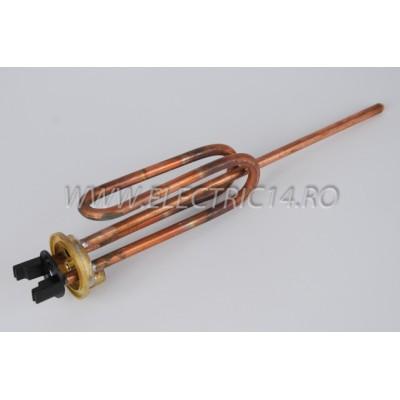Rezistenta Electrica Boiler Flansa 1200w Reco