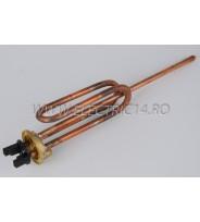 Rezistenta Electrica Boiler Flansa 2000w Reco