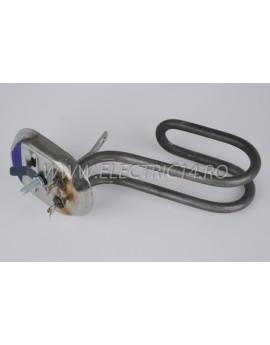 Rezistenta Electrica Boiler Flansa Ovala 1200w