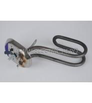 Rezistenta Electrica Boiler Flansa Ovala 1500w