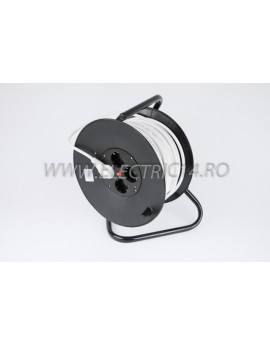 Derulator cablu 3x1,5 20m