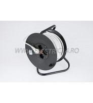 Derulator cablu 3x1,5 15m