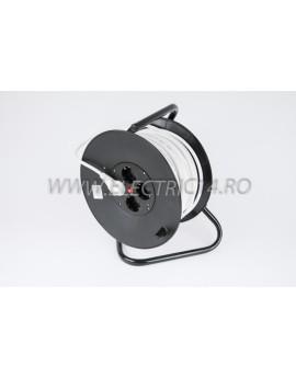 Derulator cablu 3x1,5 40m