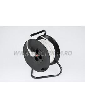 Derulator cablu 3x1 25m