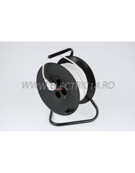 Derulator cablu 3x1 15m