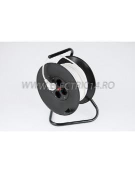 Derulator cablu 3x1 30m